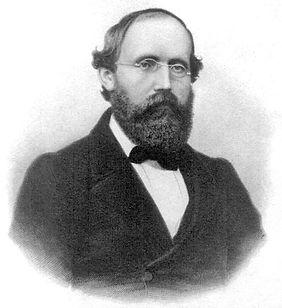 Georg_Friedrich_Bernhard_Riemann.jpeg