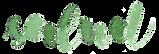 retol_salud_web-SENSEFONS.png