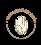 segell artesà fet a mà.png