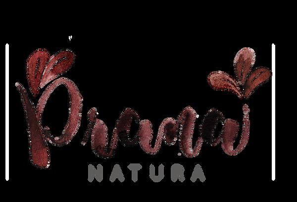 logo_Prana_2020_natura sin fondooo.png