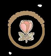 segell FLORS DE BACH.png