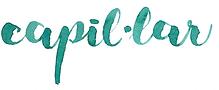 retol_capil_lar_web.png