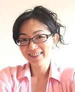 一般社団法人日本英語教育研究協会|JEERA英語指導法|JEERA PBL