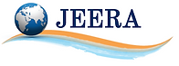 プロジェクト型学習指導法通信講座|小学校英語指導者資格|通信講座|オンライン|一般社団法人 日本英語教育研究協会 JEERA