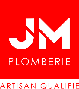 logo_plein_définitif.png