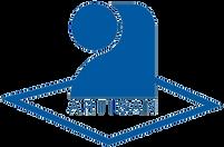 logo-artisan-png-300x197.png