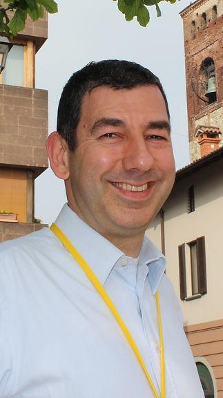 Francesco Sartini