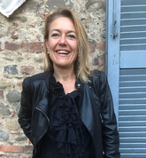 Intervista a Valeria Licia Calloni, Assessore ai Lavori Pubblici e al Lavoro