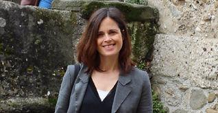 Arianna Mauri
