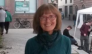 Patrizia Teoldi
