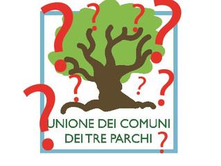 Unione dei Comuni: le ragioni di un fallimento
