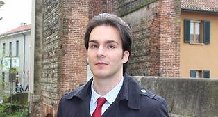 Giovanni Del Buono