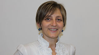 Nadia Giusto