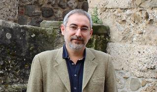 Carlo Amatetti