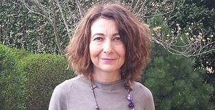 Laura Focaccia