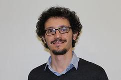 Davide Bernareggi