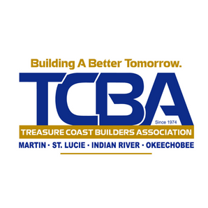 Treasure Coast Builders Association
