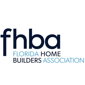 Florida Home Builders Association