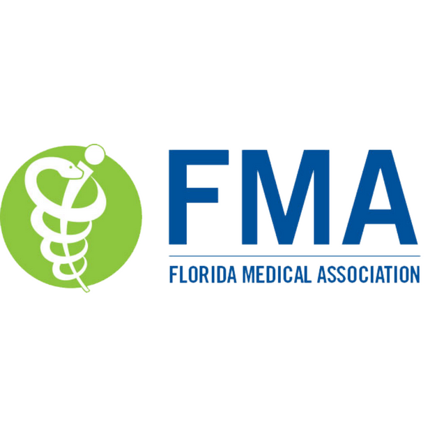 Florida Medical Association PAC