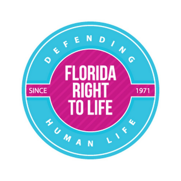 A Rating - Florida Right to Life