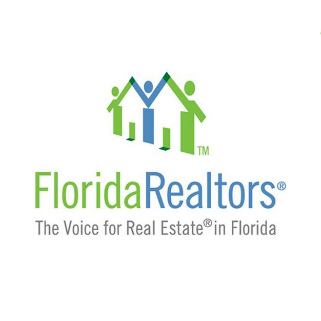 FL Realtors.png