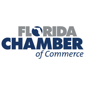 Florida Chamber of Commerce