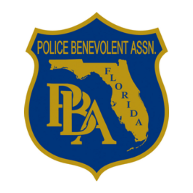 Florida Police Benevolent Association