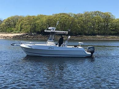 hattrick-new-boat.jpeg