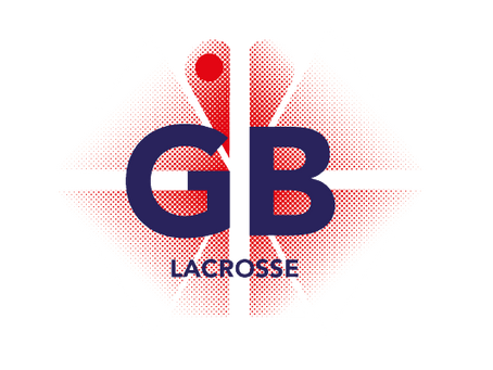 Home Countries Lacrosse – Appointment opportunities – World Games 2022