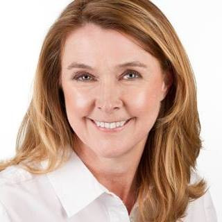 Nicola John appointed Competition Manager for World Games