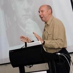 Keith Lyons Obituary