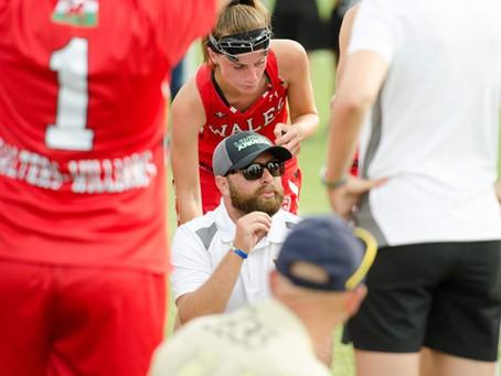 Restructuring of Women's Senior Team Coaching Staff