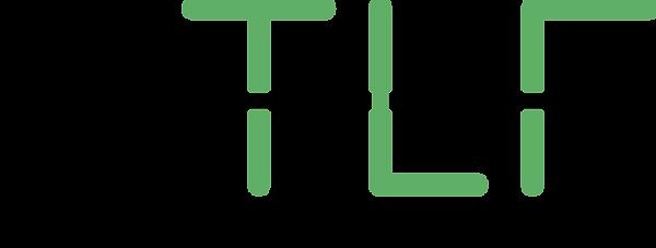 TLF_main_logo_large.png