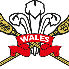 Wales Lacrosse seeks to appoint a Chair