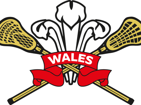 Chair of Wales Lacrosse – Nominations sought