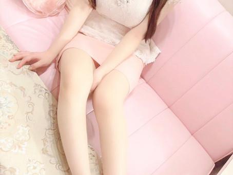【新人速報】長い黒髪と整ったお顔立ち♡ザお嬢様系♪【一ノ瀬ひな(26)】