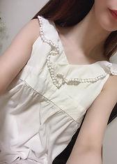 IMG_0775 - コピー.JPG