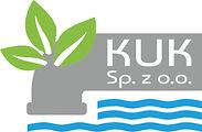 Koźmin_logo.jpg