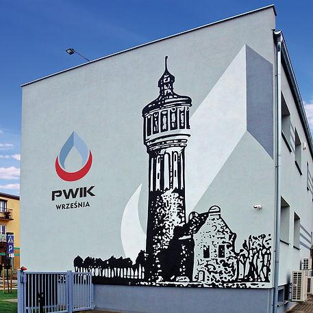 PWiK_Września_01.jpg