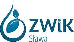 Sława_logo.jpg