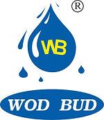 WOD-BUD_logo_2.jpg