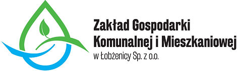 ZGKiM_logo_final copy.jpg