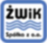 Żagań_logo.jpg