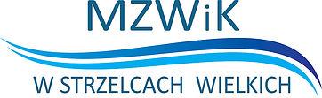 MZWiK_Strzelce_WIelkie_logo.jpg