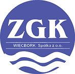 Więcbork_logo_copy.jpg