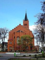 800px-Jastrowie_church_NMP.jpg