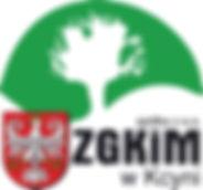 Kcynia_ZGKiM_logo.jpg