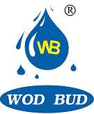 WOD_BUD_logo.jpg