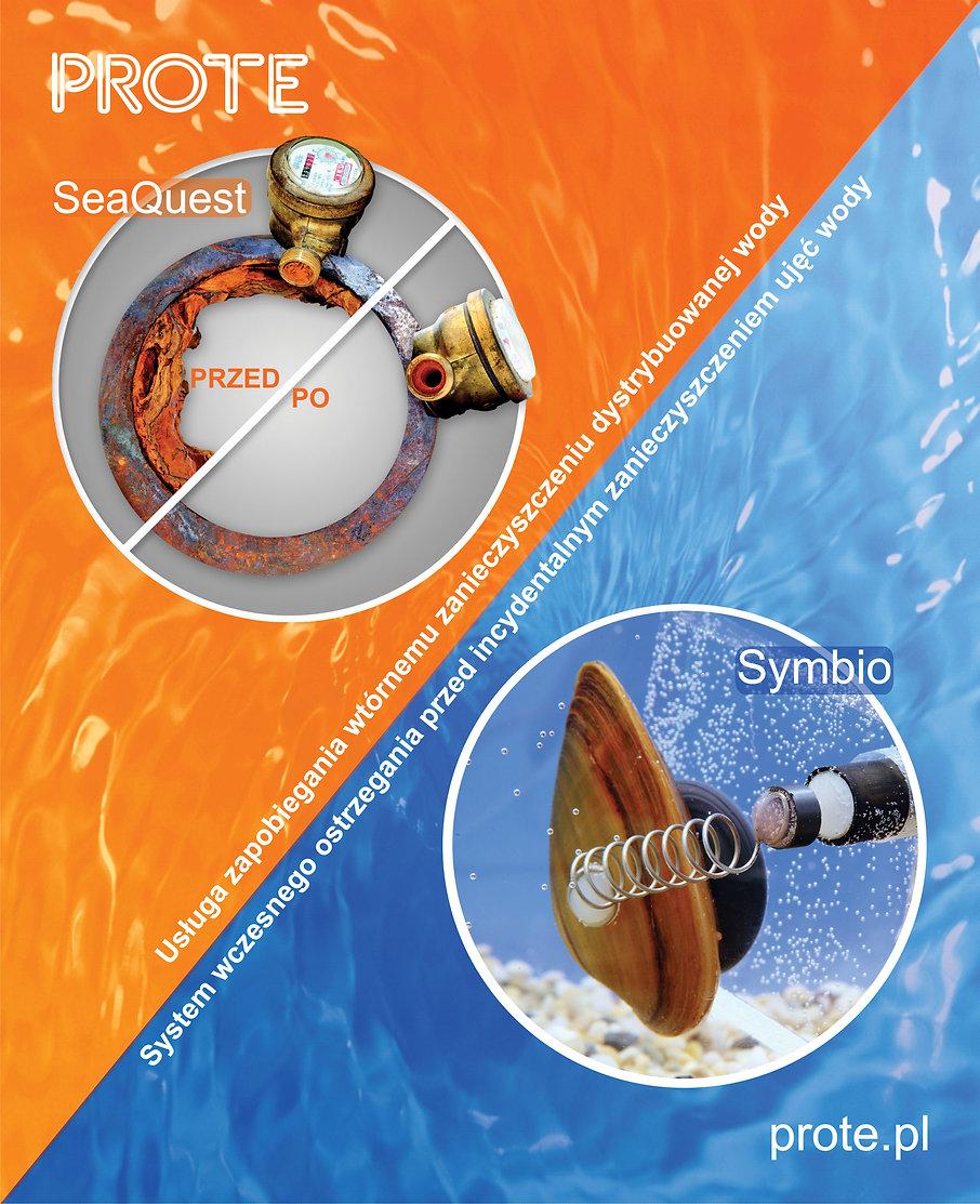 sekrety wody wlkp v1.jpg