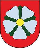 Dobiegniew_logo.jpg